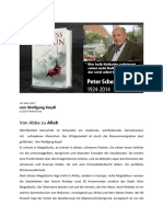 "Wolfgang Koydl ""Von Abba zu Allah"""