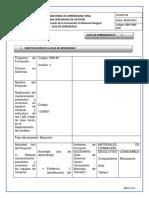GUIA DE APRENDIZAJE Ensamble 2016.pdf