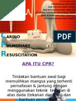CPR.pptx