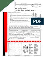 ficha de trabajo comunidades.pdf