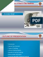 Internal Coatings- A Must in Gas Pipelines-Presentation.pdf