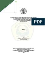 110210101094_Maulinda Fitri Septianingrum
