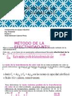MÉTODO DE LA EFECTIVIDAD-NTU.pptx