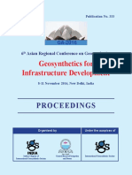 161107-11-GTL-6th-ARC-on-Geosynthetics.pdf
