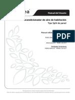 Manual_lumina_usuario.pdf