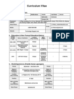 Curriculum Vitae Firhan.V Eng Version Update.pdf