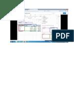 Muestreo TD Excel