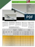 02%20Kronos.pdf