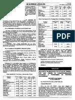 Expendio-de-bebidas_alcoholicas_D.S._012-2009.SA1_.pdf