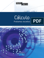 Calculo - M. Rosa Estela Carbonell, Anna M. Serra Tort.pdf