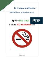 moldova_annex1_national_cessation_guidelines.pdf