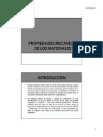 PROPIEDADES MECÁNICAS DE LOS MATERIALES  discucion1.pdf