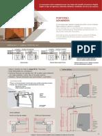 262623631-PE-10-portones-pdf.pdf