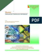 2-Handout Pengantar Teknologi Informasi D4_2015