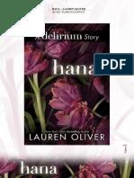 Hana -2.pdf