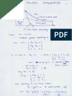 sol_assign1.pdf