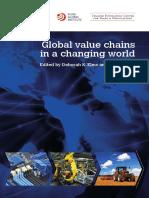 aid4tradeglobalvalue13_e.pdf