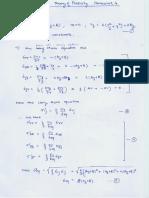 sol_assign4.pdf