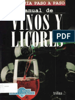 vinos y licores.pdf
