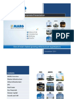 MARG_Ltd_Corporate_Presentation_November_2011.pdf