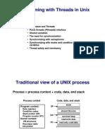 unixthreads2.pdf