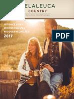 Productnews 2017 UK & EU