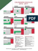 Calendario escolar 2016-17.pdf