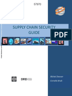 SUPPLY CHAIN SECURITY_2009.pdf