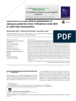 170135_Jurnal One Factor at a Time (OFAT) Optimization Of_2