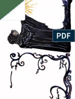 bordes-de-el-libro-de-las-sombras.pdf