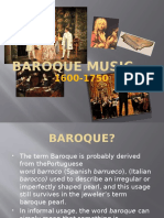 BAROQUE MUSIC.pptx