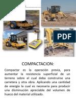 COMPACTACION2