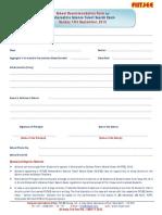 school-recommendation-form.pdf
