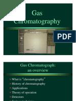 Gas_Chromatograph.pdf