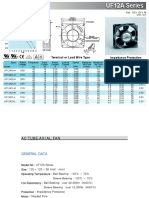 UF12A_Series.pdf