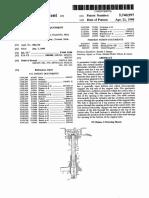 US5740997 (2).pdf