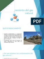 expo gas