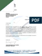 Portafolio General Advisory c.&.s. s.a.s