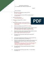 259396066 API 5l Practice Questions Doc r2 Doc