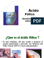 Copia de Acido Folico-Folivital