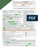 3M PSU 402 Guía 2. Identificación de Referentes en Texto Narrativo Literario (3p) (1)