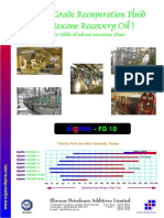 sigma FG 10.pdf