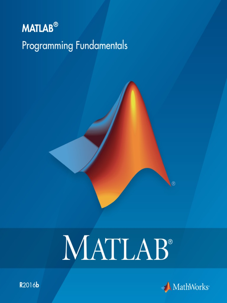 Matlab Prog | Array Data Structure | Subroutine