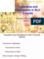 Transients and Oscillations in RLC Circuits(v2m).pdf