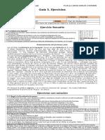 3M PSU 203 Guía 3. Ejercicios RV y PAA 1991 (3p).docx