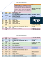 Insights IAS Secure Static Timetable Sheet1 2