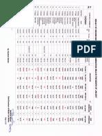 201702221038283635201Chennai (1).PDF-1