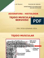 Musc. y Nervioso-2014
