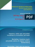 hipoksia-intrauterin1.ppt