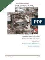 presentation1-130506035257-phpapp02.pptx